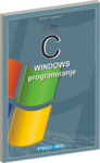 C windows programiranje