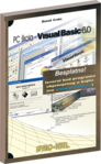 Visual Basic 6.0 knjiga