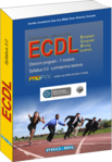 ECDL Syllabus 5.0 (Windows XP, Office 2003)