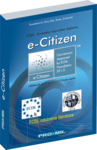 e-Citizen literatura